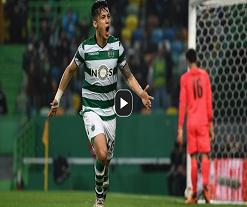 SportingClubedePortugalvsFCViktoriaPlze.png