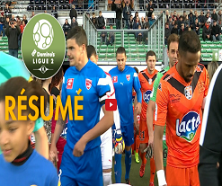 StadeLavalloisvsNmesOlympique.png