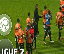 StadeLavalloisvsParisFC.png