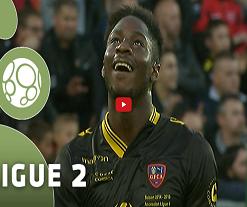 ValenciennesFCGFCAjaccio.png