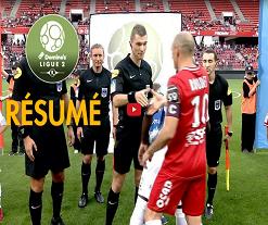 ValenciennesFCvsChamoisNiortais.png