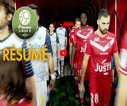 ValenciennesFCvsToursFC.png